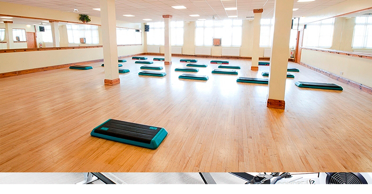 Body Zone 1599pm Best Value Gym In Newcastle Upon Tyne